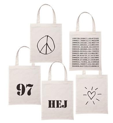 Peace, Hjärta, 97, Latitud, Hej