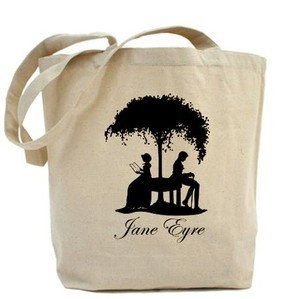 jane_eyre_tote_bag_4fe85744e087c3494d000024
